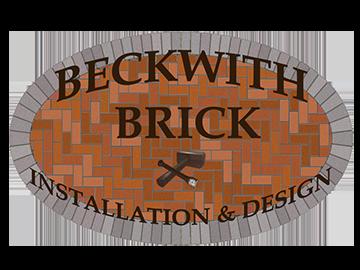 Beckwith Bricks and Stone pavers